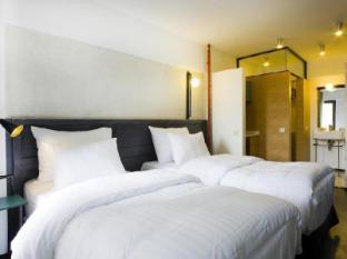 /es-es/faros-hotel-taksim/hotel/istanbul-tr.html?asq=jGXBHFvRg5Z51Emf%2fbXG4w%3d%3d