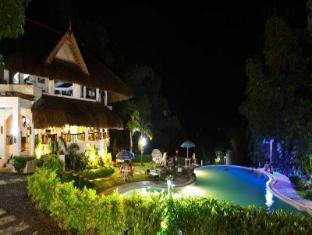 /da-dk/bambu-villa-resort/hotel/batangas-ph.html?asq=jGXBHFvRg5Z51Emf%2fbXG4w%3d%3d