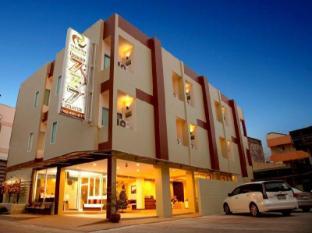 /de-de/777-hometel/hotel/nakhonpanom-th.html?asq=jGXBHFvRg5Z51Emf%2fbXG4w%3d%3d