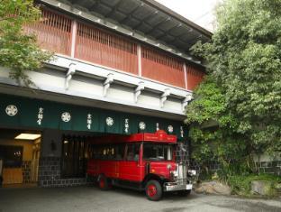/de-de/kyotoya-hotel/hotel/saga-jp.html?asq=jGXBHFvRg5Z51Emf%2fbXG4w%3d%3d