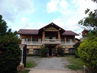 /bg-bg/the-hillside-residence/hotel/xieng-khouang-la.html?asq=jGXBHFvRg5Z51Emf%2fbXG4w%3d%3d