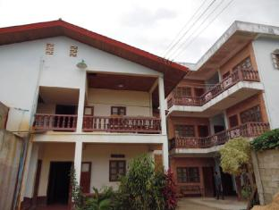 /ar-ae/dokkhoune-guesthouse/hotel/xieng-khouang-la.html?asq=jGXBHFvRg5Z51Emf%2fbXG4w%3d%3d