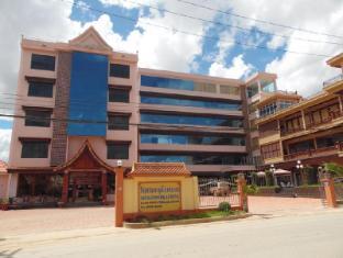 /bg-bg/anoulack-khen-lao-hotel/hotel/xieng-khouang-la.html?asq=jGXBHFvRg5Z51Emf%2fbXG4w%3d%3d