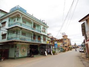 /ar-ae/white-orchid-guest-house/hotel/xieng-khouang-la.html?asq=jGXBHFvRg5Z51Emf%2fbXG4w%3d%3d