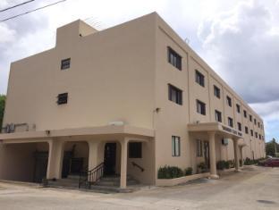 /cs-cz/tamuning-plaza-hotel/hotel/guam-gu.html?asq=jGXBHFvRg5Z51Emf%2fbXG4w%3d%3d
