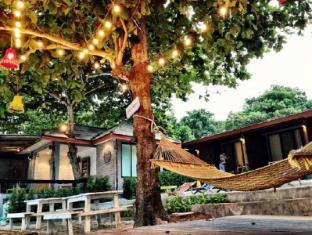 /ko-kr/summerday-beach-resort/hotel/koh-samet-th.html?asq=jGXBHFvRg5Z51Emf%2fbXG4w%3d%3d