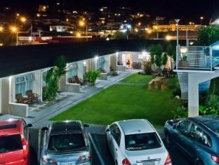 /de-de/picton-accommodation-gateway-motel/hotel/picton-nz.html?asq=jGXBHFvRg5Z51Emf%2fbXG4w%3d%3d