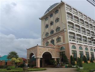 /de-de/phitsanulok-orchid-hotel/hotel/phitsanulok-th.html?asq=jGXBHFvRg5Z51Emf%2fbXG4w%3d%3d