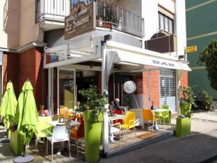 /et-ee/hostel-le-sirene/hotel/sorrento-it.html?asq=jGXBHFvRg5Z51Emf%2fbXG4w%3d%3d