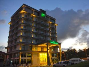 /ca-es/the-pavilion-hotel/hotel/sandakan-my.html?asq=jGXBHFvRg5Z51Emf%2fbXG4w%3d%3d