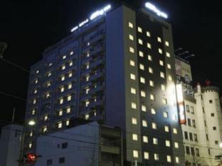 /da-dk/dormy-inn-kagoshima-natural-hot-spring/hotel/kagoshima-jp.html?asq=jGXBHFvRg5Z51Emf%2fbXG4w%3d%3d