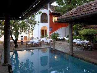 /cs-cz/the-malabar-house/hotel/kochi-in.html?asq=jGXBHFvRg5Z51Emf%2fbXG4w%3d%3d