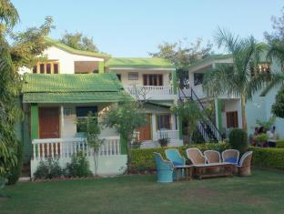 /ca-es/ranthambhore-vatika-resort/hotel/ranthambore-in.html?asq=jGXBHFvRg5Z51Emf%2fbXG4w%3d%3d