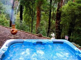 /da-dk/mount-evelyn-retreat/hotel/yarra-valley-au.html?asq=jGXBHFvRg5Z51Emf%2fbXG4w%3d%3d