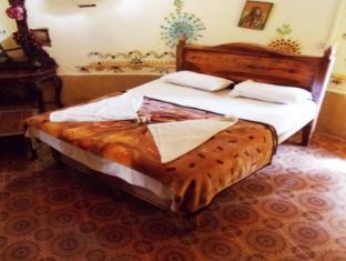 /cs-cz/hotel-surja/hotel/jaisalmer-in.html?asq=jGXBHFvRg5Z51Emf%2fbXG4w%3d%3d