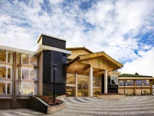 Darjeeling - Khush Alaya A Sterling Holidays Resort