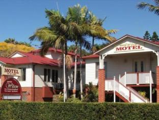 /da-dk/the-lismore-wilson-motel/hotel/lismore-au.html?asq=jGXBHFvRg5Z51Emf%2fbXG4w%3d%3d