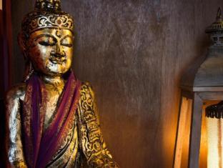 Thai Villas - Orchid - Daylesford