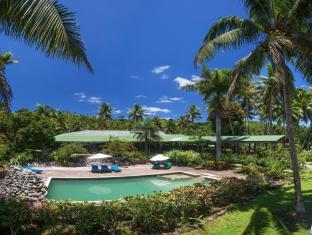 /de-de/maravu-taveuni-lodge/hotel/taveuni-fj.html?asq=jGXBHFvRg5Z51Emf%2fbXG4w%3d%3d