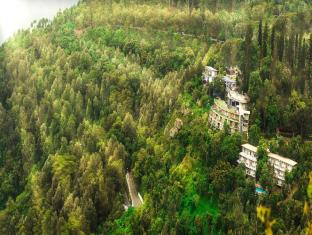 /ar-ae/grt-nature-trails-sky-rocca/hotel/yercaud-in.html?asq=jGXBHFvRg5Z51Emf%2fbXG4w%3d%3d