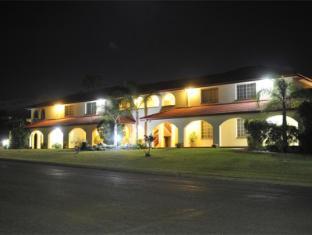 /uk-ua/mcnevins-motel-warwick/hotel/warwick-au.html?asq=jGXBHFvRg5Z51Emf%2fbXG4w%3d%3d