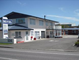 /cs-cz/554-moana-court-motel/hotel/invercargill-nz.html?asq=jGXBHFvRg5Z51Emf%2fbXG4w%3d%3d