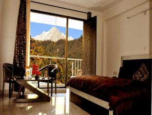 /ca-es/turkish-cottage/hotel/dharamshala-in.html?asq=jGXBHFvRg5Z51Emf%2fbXG4w%3d%3d