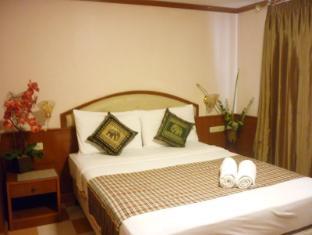 苏梅DVC 酒店