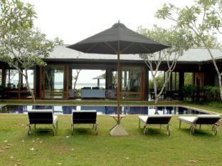 /da-dk/mirissa-hills-luxury-villa-collection/hotel/mirissa-lk.html?asq=jGXBHFvRg5Z51Emf%2fbXG4w%3d%3d