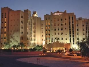 /da-dk/movenpick-hotel-doha/hotel/doha-qa.html?asq=jGXBHFvRg5Z51Emf%2fbXG4w%3d%3d