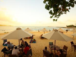 /ca-es/kingfisher-hotel/hotel/unawatuna-lk.html?asq=jGXBHFvRg5Z51Emf%2fbXG4w%3d%3d
