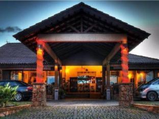 /bg-bg/ulek-beach-resort/hotel/dungun-my.html?asq=jGXBHFvRg5Z51Emf%2fbXG4w%3d%3d