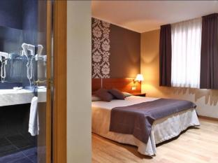 /ca-es/hotel-catalunya/hotel/barcelona-es.html?asq=jGXBHFvRg5Z51Emf%2fbXG4w%3d%3d