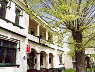 /ca-es/healesville-hotel/hotel/yarra-valley-au.html?asq=jGXBHFvRg5Z51Emf%2fbXG4w%3d%3d