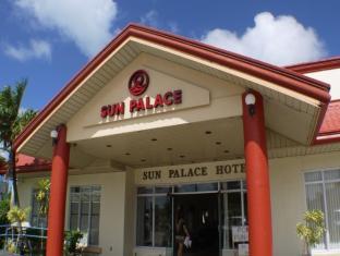 /ar-ae/hotel-sun-palace/hotel/saipan-mp.html?asq=jGXBHFvRg5Z51Emf%2fbXG4w%3d%3d