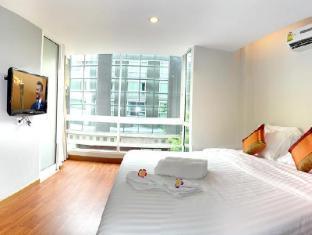 /pt-br/nantra-sukhumvit-39-hotel/hotel/bangkok-th.html?asq=jGXBHFvRg5Z51Emf%2fbXG4w%3d%3d
