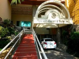 /cs-cz/mvw-hotel-restaurant/hotel/roxas-city-capiz-ph.html?asq=jGXBHFvRg5Z51Emf%2fbXG4w%3d%3d