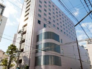 /ar-ae/hotel-resol-gifu/hotel/gifu-jp.html?asq=jGXBHFvRg5Z51Emf%2fbXG4w%3d%3d