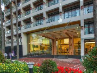 /da-dk/le-monet-hotel/hotel/baguio-ph.html?asq=jGXBHFvRg5Z51Emf%2fbXG4w%3d%3d