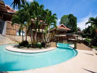 /de-de/marco-hotel/hotel/cagayan-de-oro-ph.html?asq=jGXBHFvRg5Z51Emf%2fbXG4w%3d%3d