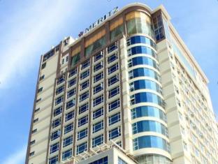 /ar-ae/meritz-hotel/hotel/miri-my.html?asq=jGXBHFvRg5Z51Emf%2fbXG4w%3d%3d