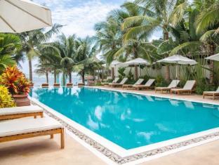 /ar-ae/villa-aria-muine/hotel/phan-thiet-vn.html?asq=jGXBHFvRg5Z51Emf%2fbXG4w%3d%3d