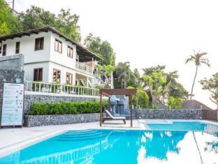 /da-dk/palm-beach-resort/hotel/batangas-ph.html?asq=jGXBHFvRg5Z51Emf%2fbXG4w%3d%3d