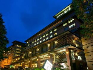 /ca-es/noboribetsu-sekisuitei/hotel/noboribetsu-jp.html?asq=jGXBHFvRg5Z51Emf%2fbXG4w%3d%3d