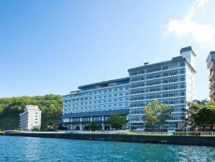 /da-dk/toya-kohantei-hotel/hotel/toyako-jp.html?asq=jGXBHFvRg5Z51Emf%2fbXG4w%3d%3d