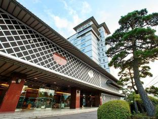/cs-cz/takuboku-tei-hotel/hotel/hakodate-jp.html?asq=jGXBHFvRg5Z51Emf%2fbXG4w%3d%3d