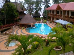 /ar-ae/nataasan-beach-resort-and-dive-center/hotel/sipalay-city-ph.html?asq=jGXBHFvRg5Z51Emf%2fbXG4w%3d%3d