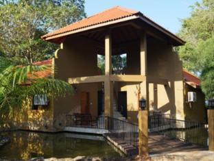 /cs-cz/elephant-safari-hotel/hotel/udawalawe-lk.html?asq=jGXBHFvRg5Z51Emf%2fbXG4w%3d%3d