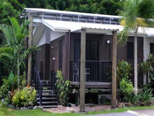 /lv-lv/big4-airlie-cove-resort-and-caravan-park/hotel/whitsunday-islands-au.html?asq=jGXBHFvRg5Z51Emf%2fbXG4w%3d%3d