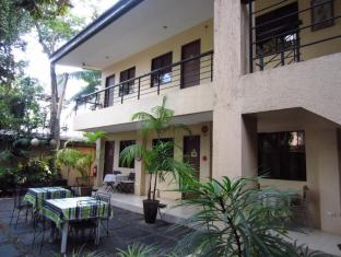 /ar-ae/11th-street-bed-and-breakfast/hotel/bacolod-negros-occidental-ph.html?asq=jGXBHFvRg5Z51Emf%2fbXG4w%3d%3d